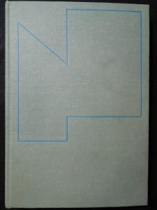 náhled knihy - Kvalifikační příručka technického kresliče