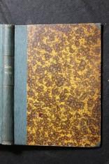 náhled knihy - Zelená vojna a jiné povídky