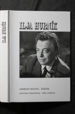 náhled knihy - Ilja Hurník