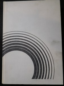 náhled knihy - Soustavy centralizovaného zásobování teplem