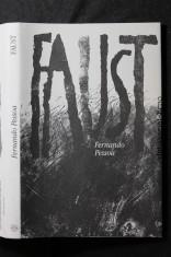 náhled knihy - Faust : subjektivní tragédie (fragmenty)