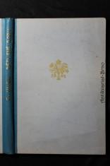 náhled knihy - Děti své doby : jak se jeví v slohových zápiscích žákyň měšťanských škol pražských