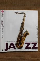 náhled knihy - Jazz