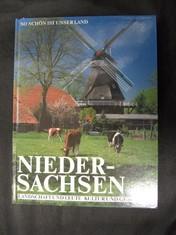 náhled knihy - Niedersachsen, Bremen