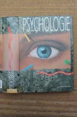náhled knihy - Psychologie