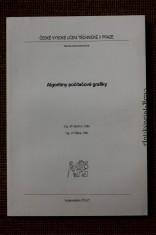 náhled knihy - Algoritmy počítačové grafiky