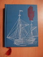 náhled knihy - Cesta kolem světa ve dvou tisících verších