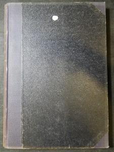 náhled knihy - Vynálezy a pokroky 1907