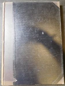 náhled knihy - Vynálezy a pokroky 1909