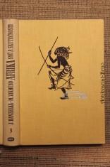 náhled knihy - Afrika snů a skutečnosti. III