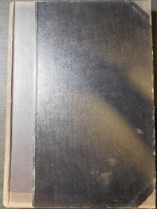 náhled knihy - Vynálezy a pokroky 1908
