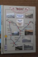 náhled knihy - Ukončení výstavby II. koridoru