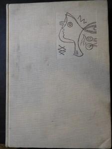 náhled knihy - Tvorivosť, tvar, farba