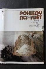 náhled knihy - Pohledy na svět : 66x Bednaflex : [fot. publ.]