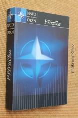 náhled knihy - Příručka NATO