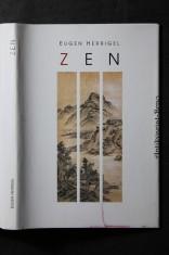 náhled knihy - Zen