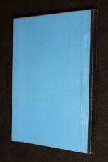 náhled knihy - Příručka pro provoz, obsluhu, instalaci, montáž, údržbu a opravy odstředivých čerpadel