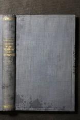 náhled knihy - Rudé plameny nad Evropou ; Boj křesťanství s marx-leninismem o základy evropské kultury : dvě stati [