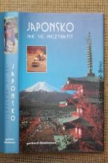 náhled knihy - Japonsko : Jak se neztratit