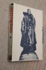 náhled knihy - Osvobození