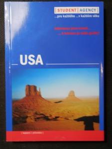 náhled knihy - USA