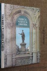 náhled knihy - Odessa Oděsa