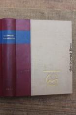 náhled knihy - Slovensko Masarykovi