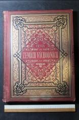 náhled knihy - Cesta po zemích východních