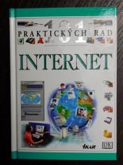 náhled knihy - Internet
