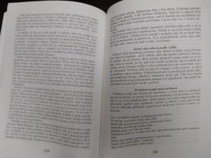 náhled knihy - Život ve světle