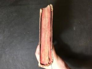 náhled knihy - Continental Atlas für Mittel-Europa