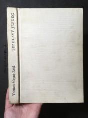 náhled knihy - Bezhlavý jezdec