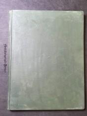 náhled knihy - Joža Uprka : k pátému výrocí umělcovy smrti