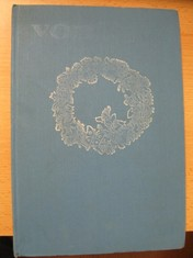 náhled knihy - Vonička