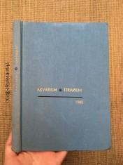 náhled knihy - Akvarium Teratium 1980 1 - 6