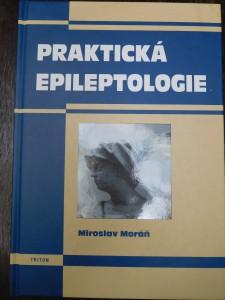 náhled knihy - Praktická epileptologie