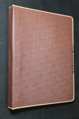 náhled knihy - Katalog poštovních známek : Československo II (1945 - 1970)