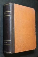 náhled knihy - Vývoj