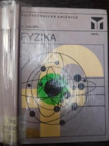 náhled knihy - Fyzika : Příručka