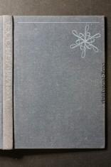 náhled knihy - Grafológia : synkritická analýza v modernej grafológii