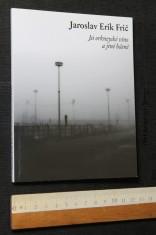náhled knihy - Jsi orkneyské víno a jiné básně : (1996-2010)
