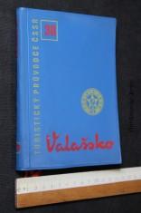 náhled knihy - Valašsko