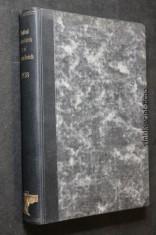 náhled knihy - Přehled vojenských revuí zahraničních