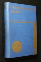 náhled knihy - Ilustrovaný zeměpis všech dílů světa : Rukověť zeměpisu všeobecného a zvláštního (oblastního). Díl III