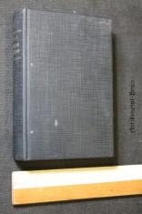 náhled knihy - Nový zákon pána a spasitele našeho Ježíše Krista