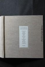 náhled knihy - Můj handicap / My handicap