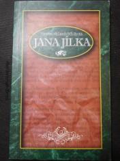 náhled knihy - Pamětní věci, aneb, Běh života Jana Jílk