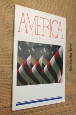 náhled knihy - Amerika Classic = America classic