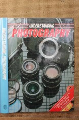 náhled knihy - Understanding : Photography