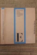 náhled knihy - Původ rodiny, soukromého vlastnictví a státu : v souvislosti s výzkumem Lewise H. Morgana